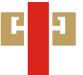 必威体育亚洲品牌必威体育电脑版公司,广东必威体育电脑版公司,必威体育亚洲品牌必威体育电脑版服务